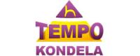 Akční letáky z Tempo Kondela