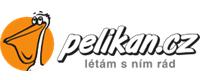 Pelikan.cz slevy, akční zboží