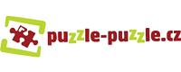 Puzzle-Puzzle.cz slevy, akční zboží