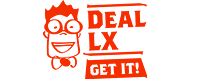 DealLX.cz slevy