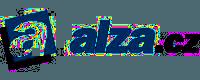 Alza.cz slevy, akční zboží