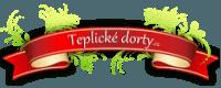 Teplickedorty.cz slevy, akční zboží