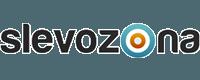 SlevoZóna.cz slevy