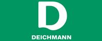 Akční letáky z Deichmann
