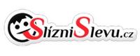 Sliznislevu.cz slevy