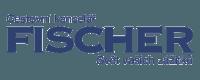 CK Fischer slevy, akční zboží