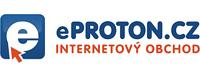 Eproton.cz slevy, akční zboží