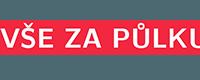 Vsezapulku.cz slevy, akční zboží