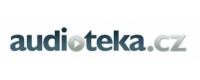 Audioteka.cz slevy, akční zboží