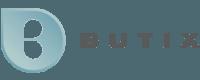 Butix.cz slevy, akční zboží