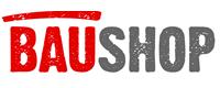 Baushop.cz slevy, akční zboží