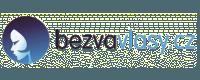 BezvaVlasy.cz slevy, akční zboží