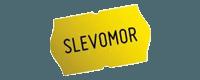 Slevomor.cz slevy