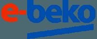 e-Beko.cz slevy, akční zboží