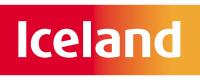 Akční letáky z Iceland