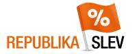RepublikaSlev.cz slevy