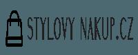Stylovynakup.cz slevy, akční zboží