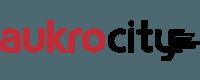AukroCity.cz slevy