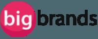 BigBrands.cz slevy, akční zboží