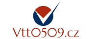 Vtt0509.cz slevy, akční zboží