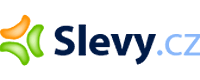 Slevy.cz slevy