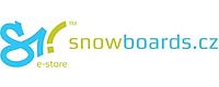 Snowboards.cz slevy, akční zboží