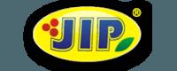 Akční letáky z JIP