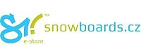 Akční letáky z Snowboards.cz