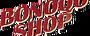 Bonoqo.cz slevy, akční zboží