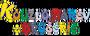 Akční letáky z Kouzlo Drogerie