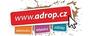Adrop.cz slevy, akční zboží