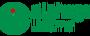 Akční leták Alphega lékárna