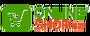 Onlineshop.cz slevy, akční zboží