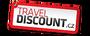 TravelDiscount.cz slevy