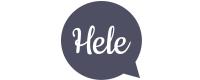 Hele.cz slevy