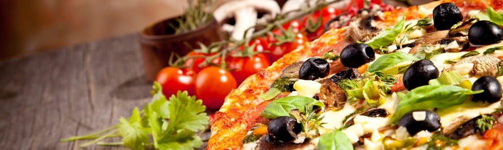Slevy restaurace Provence