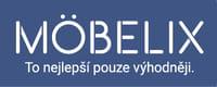 Mobelix.cz slevy, akční zboží