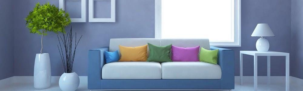 Povánoční výprodej nábytku!