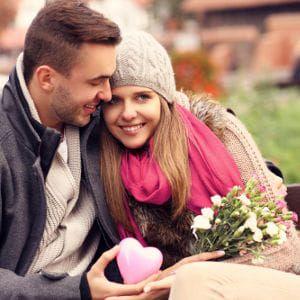 Tipy na super rande nejen na Valentýna!