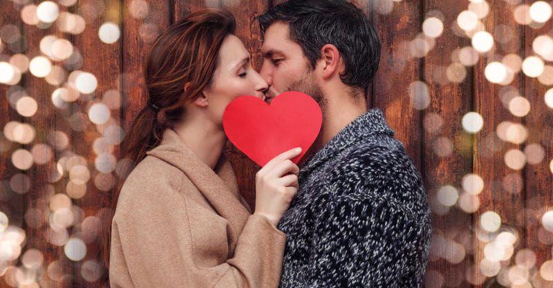 50 TIPŮ na romantickou dovolenou ve dvou