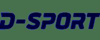 D-sport.cz slevy, akční zboží