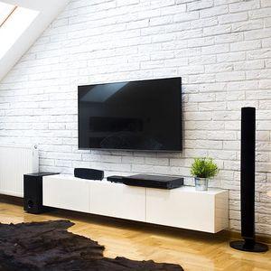 Obývací stěny do 3 000 Kč