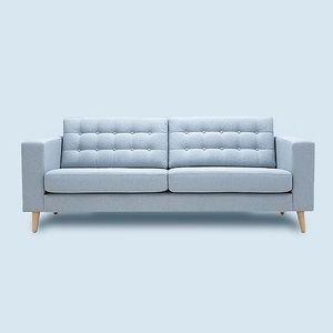 Nová sedačka rozzáří obývák