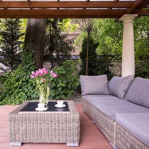 Ratanový nábytek od 1 550 Kč