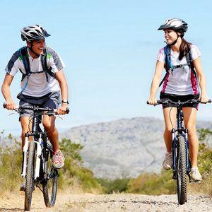 Pálava a Podyjí - Dejte si ji na kole!