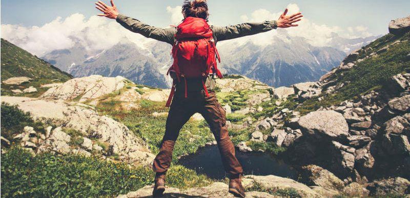 3 vrcholy hor, které vás uchvátí