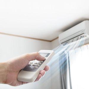 Klimatizace: Do bytu i kanceláře
