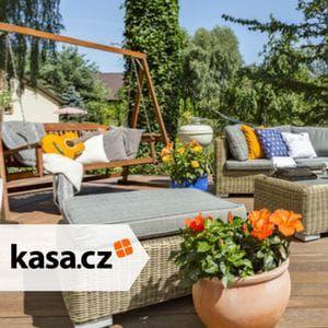 Připravte se na letní sezónu s Kasa.cz