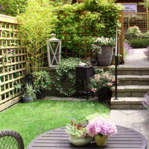 Zkrášlujte: Letní dekorace na zahradu