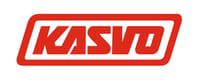 Kasvo.cz slevy, akční zboží